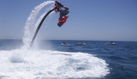 fly-boarding-off-the-boat-gran-canaria