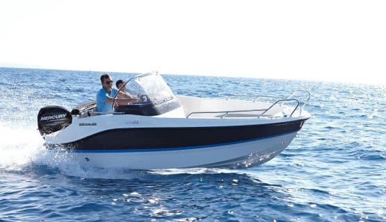 boat-rental-gran-canaria