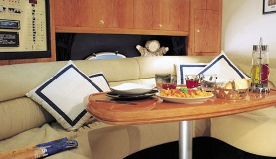 sofa-table-on-the-private-boat-gran-canaria