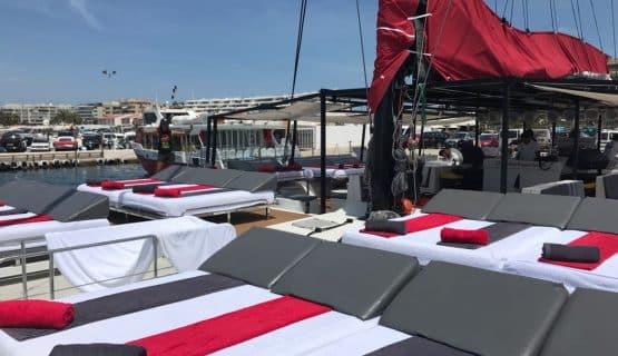 five-star-boat-trip-gran-canaria