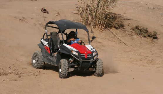 buggy-on-the-sand-gran-canaria