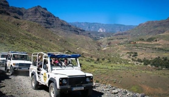jeep-tour-in-gran-canaria