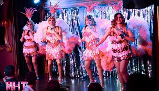 drag-show-gran-canaria