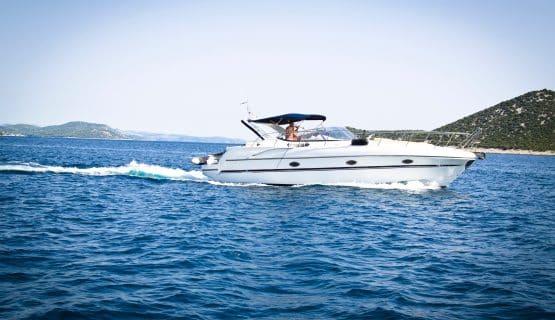 yacht-rental-gran-canaria
