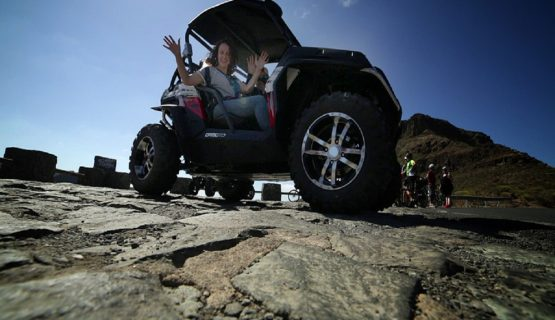 buggy-tour-in-gran-canaria