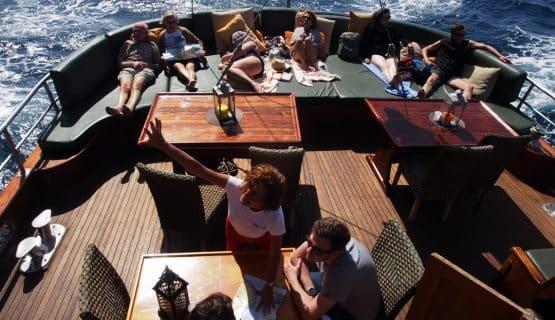 aphrodite-gran-canaria-top-deck
