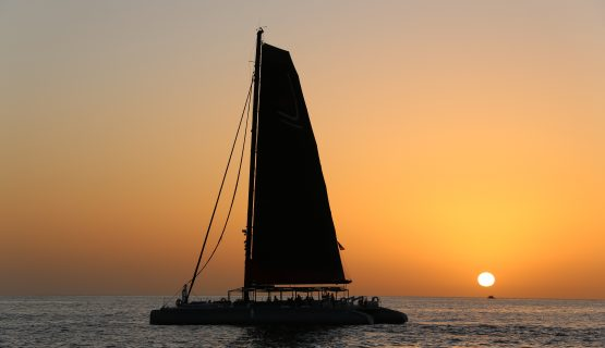 sunset-five-star-boat-cruise-gran-canaria
