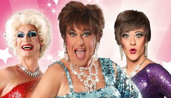 comedy-drag-show-gran-canaria