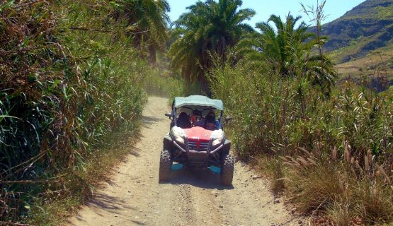 buggy-tour-off-road-gran-canaria