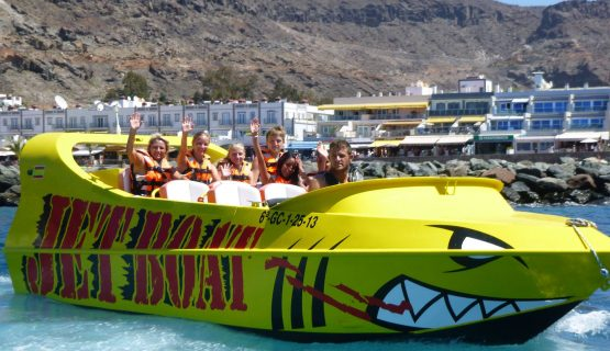 jet-boat-watersports-gran-canaria