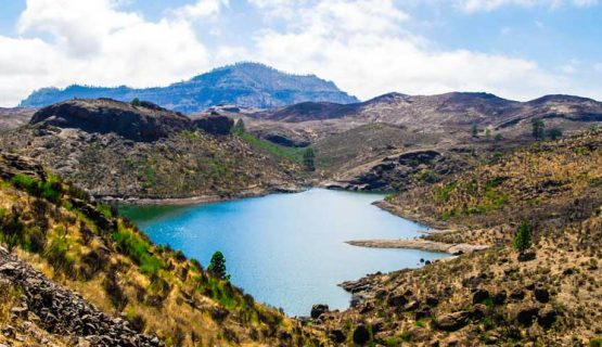 lakes-on-the-jeep-safari-gran-canaria