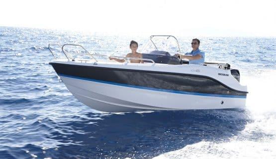 gran-canaria-boat-rental