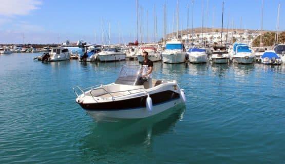 pasito-blanco-boat