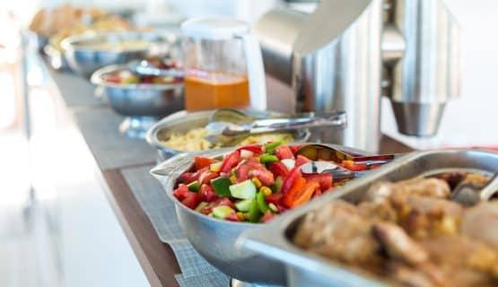 food-on-the-afrikat-cruise-gran-canaria